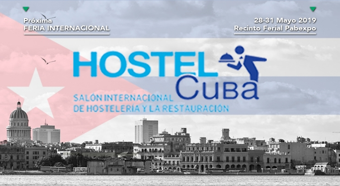 hostelcuba-blog.jpg